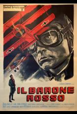 SPV Il Barone Rosso