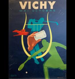 SPV Vichy