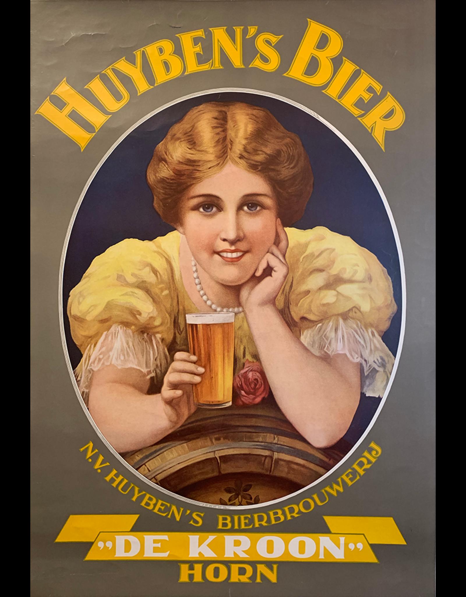 SPV Huyben's Bier