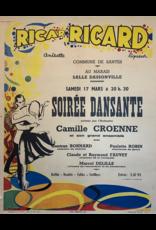 SPV Ricard Ricard Soiree Dansante