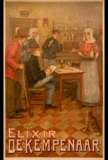 SPV Elixir De Kempenaar