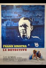 SPV Le Detective, 1968 Frank Sinatra