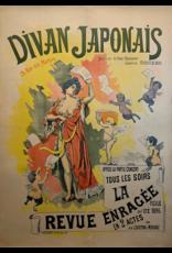SPV Divan Japonais, 1896, Ener