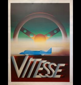 SPV Vitesse
