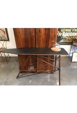 SPV Chalk top Wood ironing board