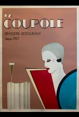 SPV La Coupole