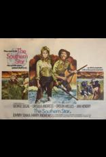 SPV The Southern Star, UK Movie version