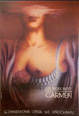 SPV Carmen, Panstwowa Opera