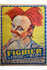 SPV Figuier le Cirque Bluff