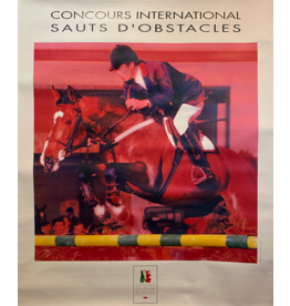 SPV Consours_International