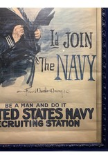 SPV GEE!! I WISH I WERE A MAN I'd JOIN the NAVY