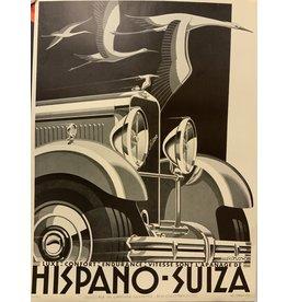 SPV Hispano-Suiza