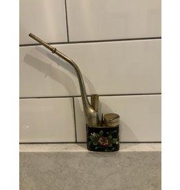 SPV Chinese Opium Pipe SM.