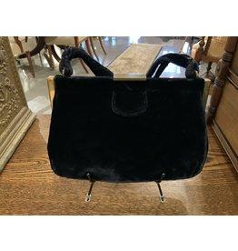 SPV 552 - Apparel & Accessories > Handbag & Wallet Accessories