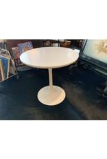 "SPV Tulip 24"" Table"