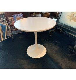"SPV Tulip 24"" Table"