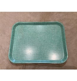 SPV George Nelson Boltabest Tray
