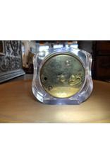 SPV Phinney-Walker Lucite Alarm Clock
