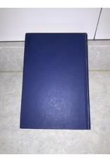 SPV Vintage 1945 Etiquette Book By Emily Post