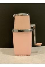 SPV Sears MCM Reto Pink Ice Crusher