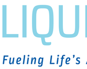 LIV Group Inc