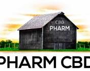 Pharm CBD