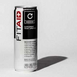 FITAID - (1) 12fl.oz. Can