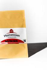Hometown Greens Auto Pilot North Hemp Flower - 1g