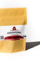 Hometown Greens Auto Pilot North Hemp Flower - 3.5g