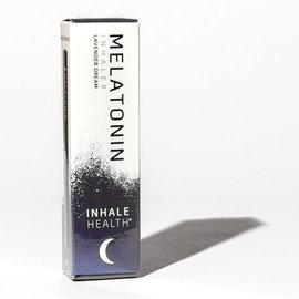 Inhale Health Inhale Health Disposable Melatonin Vape-Lavender Dream