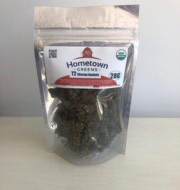 Hometown Greens Hometown Greens T2 (Stormy Daniels) Hemp Flower - 28g