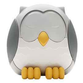 Young Living Young Living KidScents - Feather the Owl - Diffuser