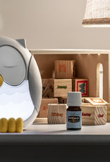 Young Living KidScents Feather the Owl Diffuser