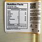 Pharm CBD CBD Honey Stick - 10mg