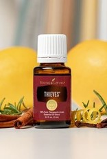 Young Living Thieves - 15mL