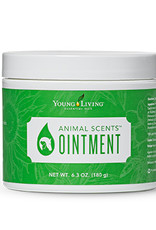 Young Living Animal Scents Ointment - 6.3oz