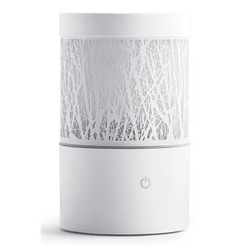Serene Living Willow Forest Essential Oil Diffuser