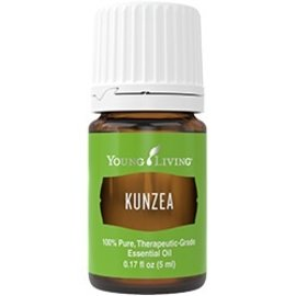 Young Living Young Living Kunzea - 5mL