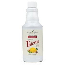 Young Living Young Living Thieves House Hold Cleaner