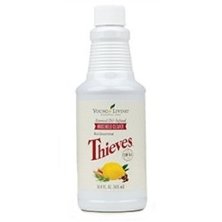 Young Living Thieves House Hold Cleaner
