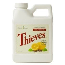 Young Living Young Living Thieves Fruit and Veggie Soak