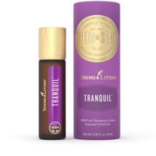 Young Living Tranquil Roll On - 10mL