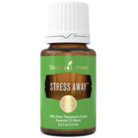 Young Living Young Living Stress Away - 15mL