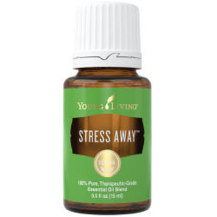 Young Living Stress Away - 15mL
