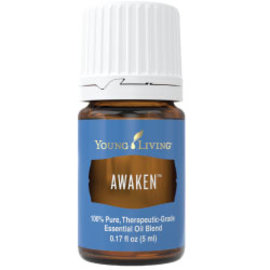Young Living Young Living Awaken - 5mL