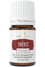 Young Living Thieves Vitality - 5mL
