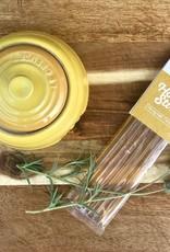 Gold Standard CBD CBD Honey Stix-7ct/100mg