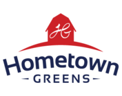 Hometown Greens