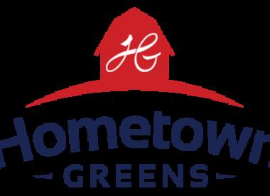 Hometown Greens