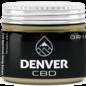 Denver CBD 300 mg Pain Rub Salve